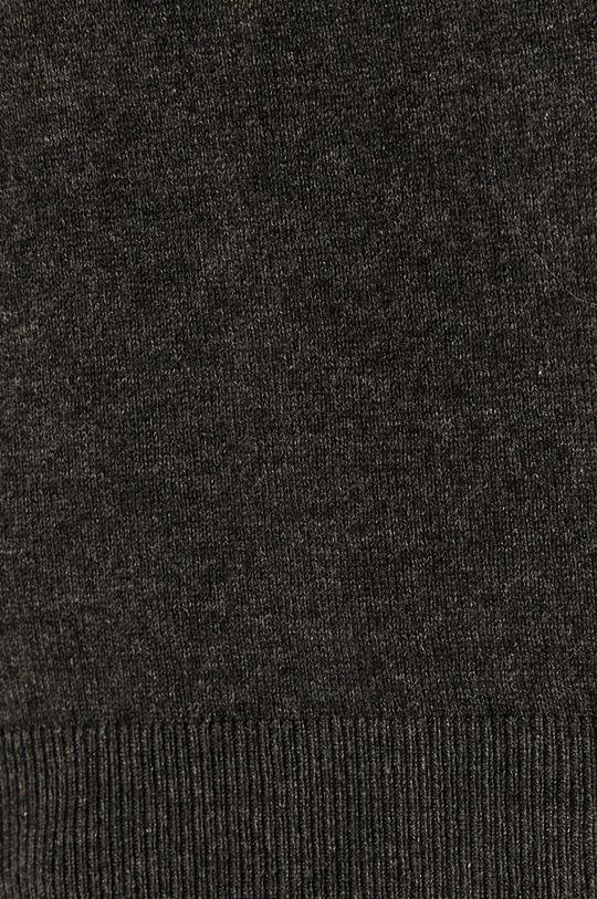 szary Medicine - Sweter Basic