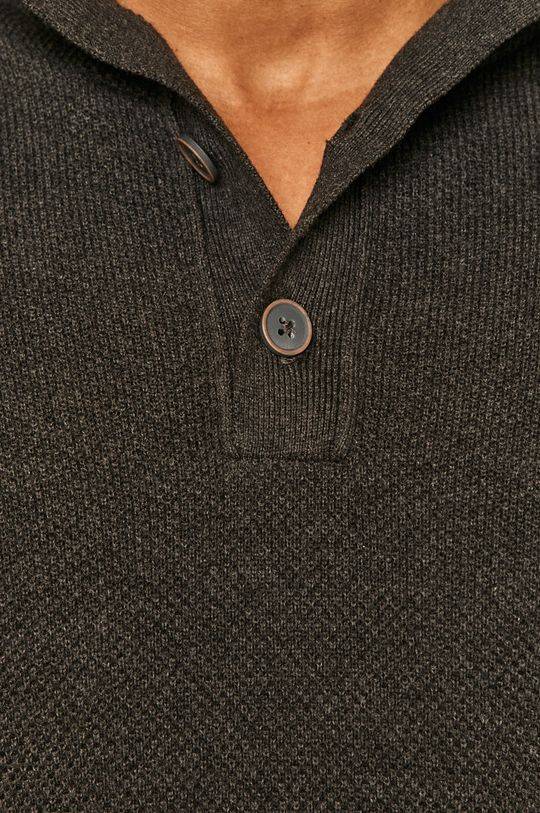 Medicine - Sweter Classic Gatteway