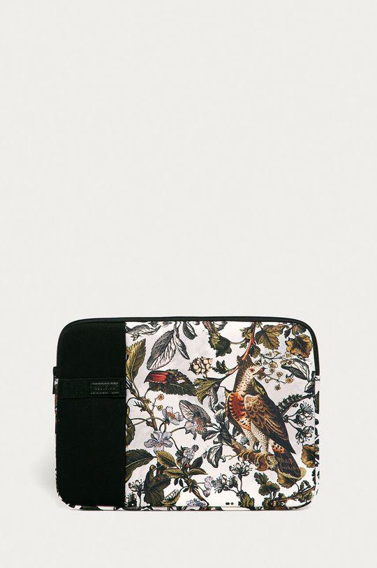 multicolor Medicine - Husa laptop Herbaria De femei