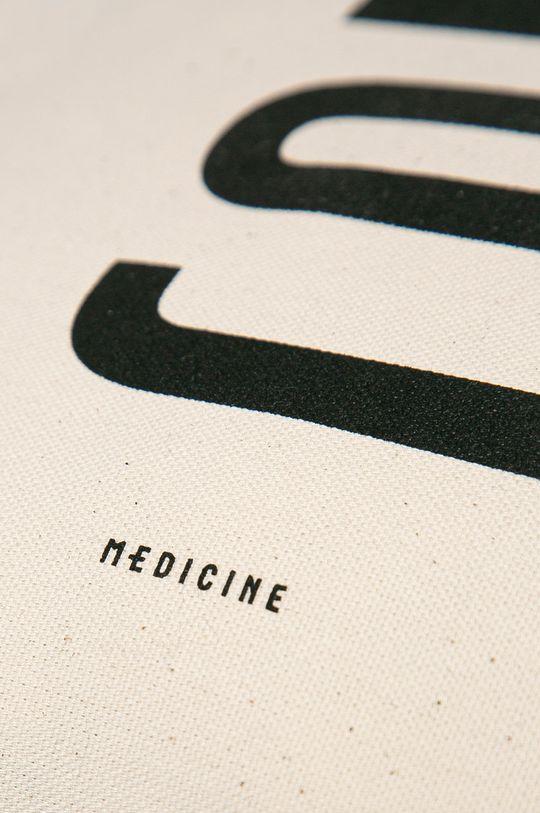 Medicine - Torebka Glitch Damski