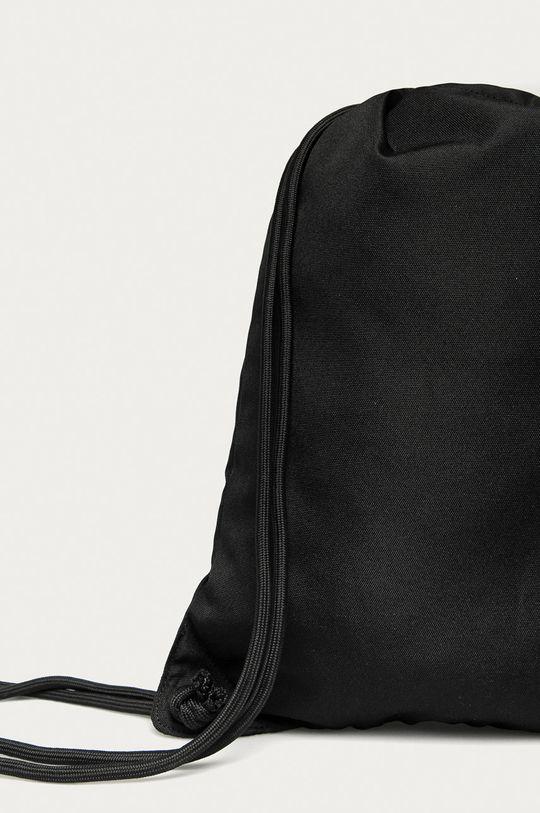 Medicine - Plecak Monochromatic czarny