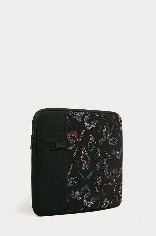 Medicine - Obal na notebook Cards  100% Polyester
