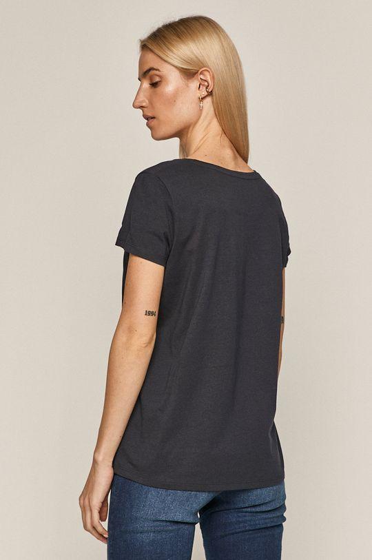 Medicine - T-shirt Basic <p>100 % Bawełna organiczna</p>