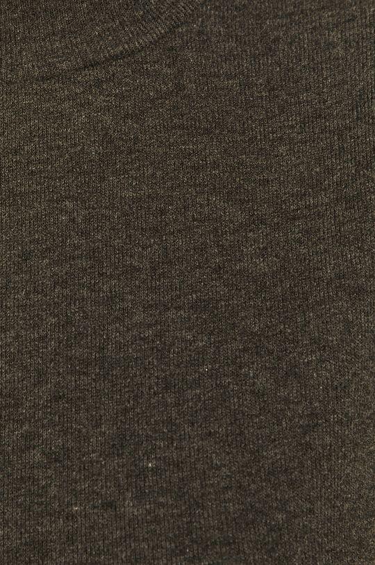 Medicine - Tričko Black Art Dámský
