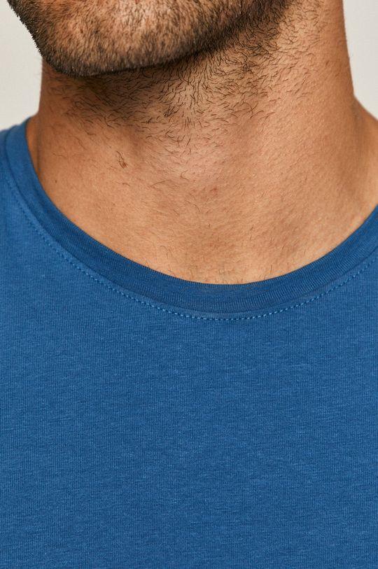 Medicine - Tricou Basic De bărbați