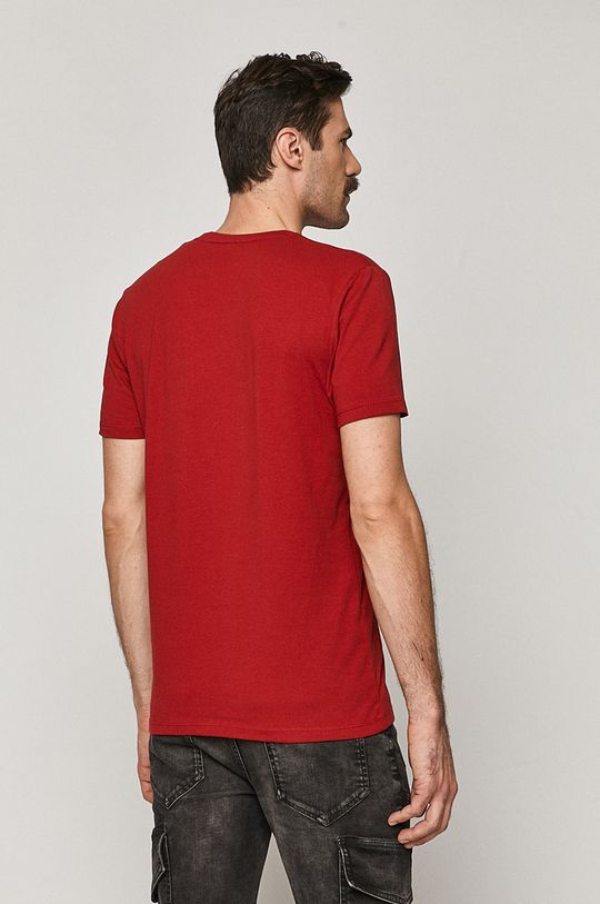 Medicine - Tričko Basic  60% Bavlna, 5% Elastan, 35% Polyester