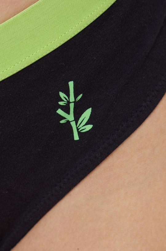 Medicine - Kalhotky (2-pack)