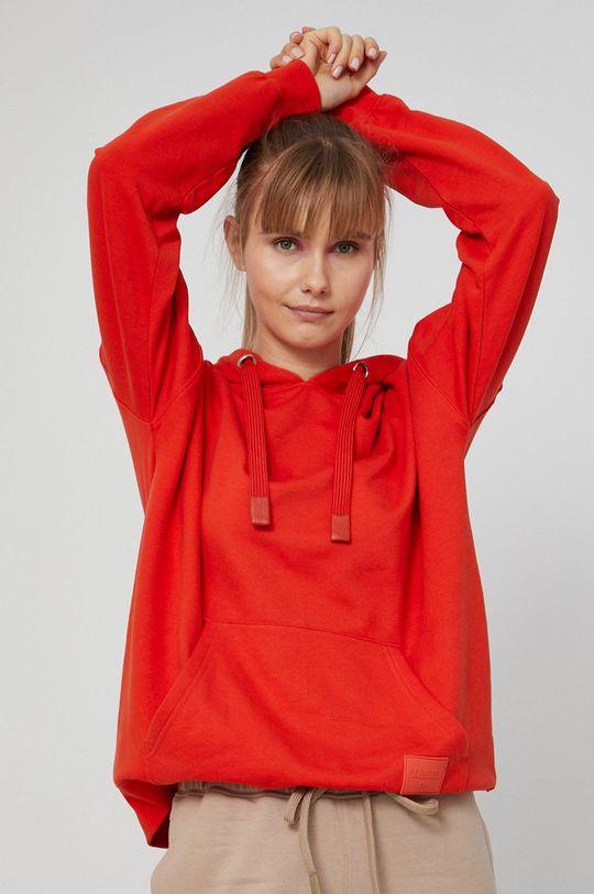 mandarin Medicine - Bluza Basic De femei