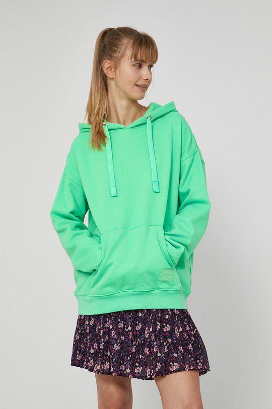 verde deschis Medicine - Bluza Basic De femei