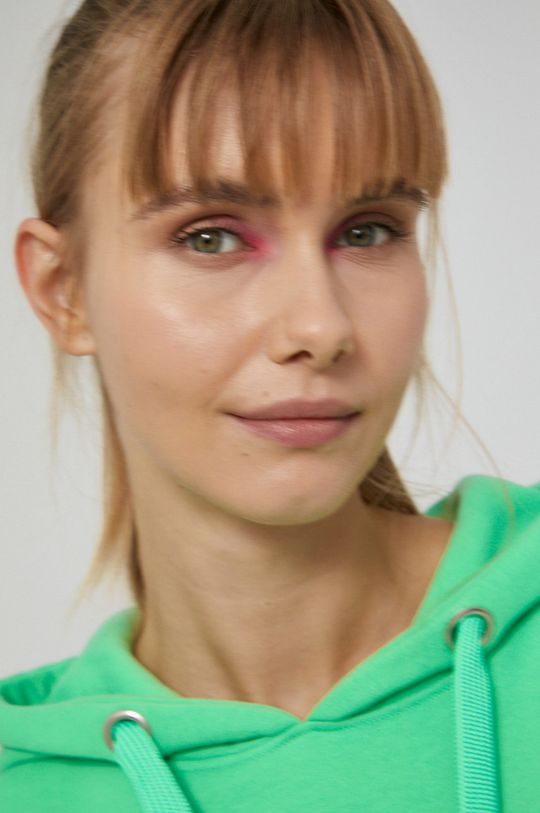 Medicine - Bluza Basic De femei