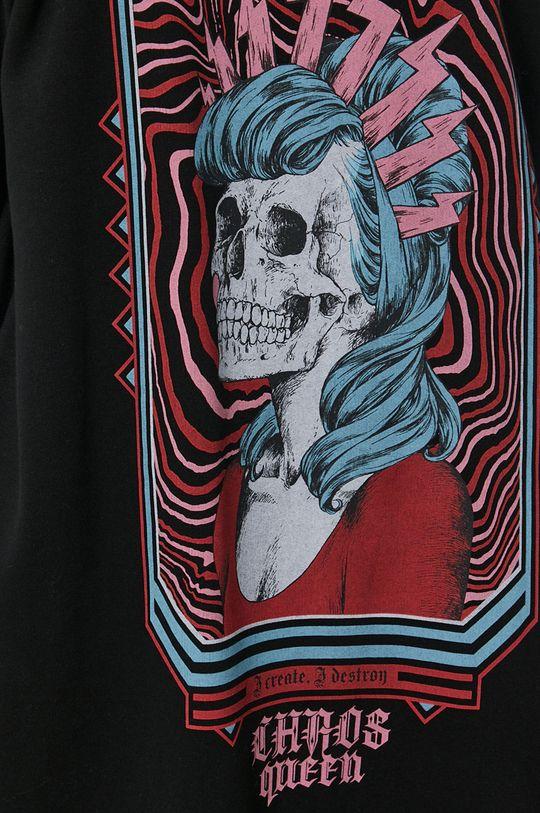 Medicine - Bluza The Black Keys Damski