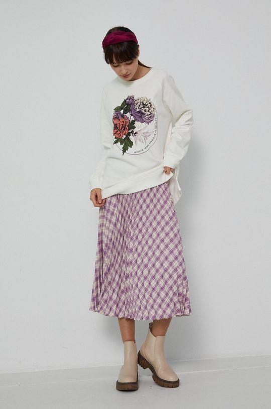 Medicine - Bluza Poetic Garden kremowy