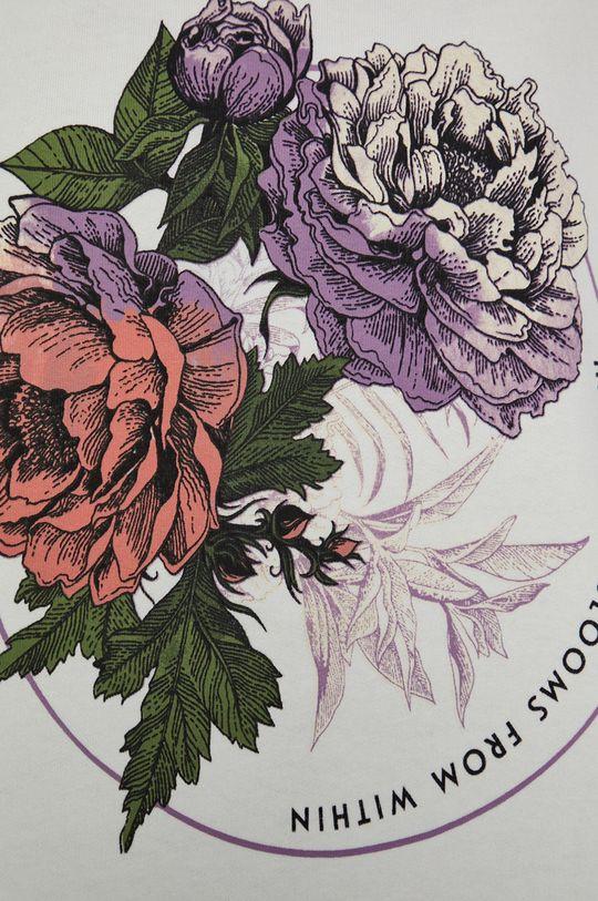 Medicine - Bluza Poetic Garden