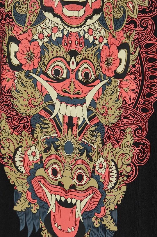 Medicine - Bluza Barong Mask Męski