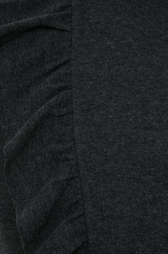 Medicine - Tričko s dlouhým rukávem Bohemian Dámský