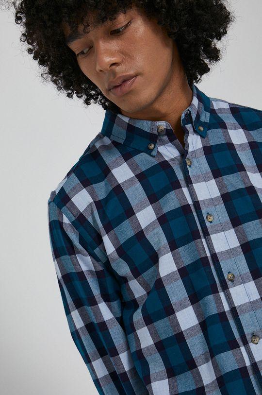 Medicine - Koszula bawełniana Basic