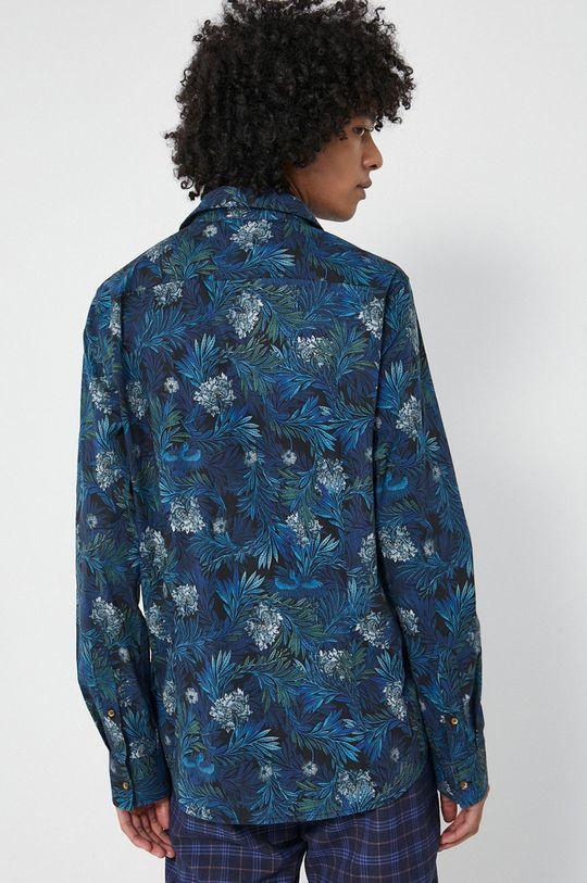 multicolor Medicine - Koszula Tapestry