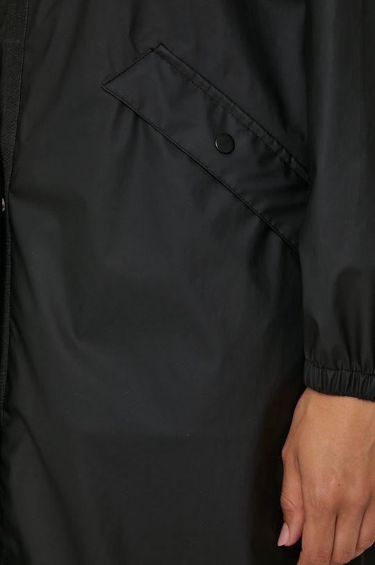 Medicine - Płaszcz przeciwdeszczowy Essential