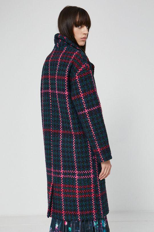 Medicine - Kabát Essential  Podšívka: 100% Polyester Hlavní materiál: 100% Polyester