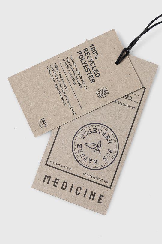 Medicine - Bunda Essential