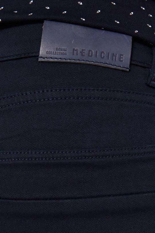 bleumarin Medicine - Pantaloni Denim