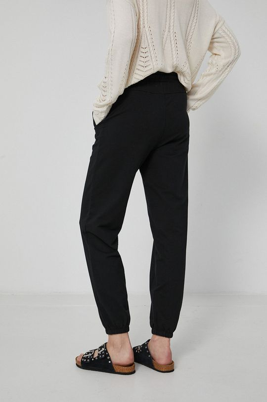 Medicine - Spodnie The Black Keys 94 % Bawełna, 6 % Elastan