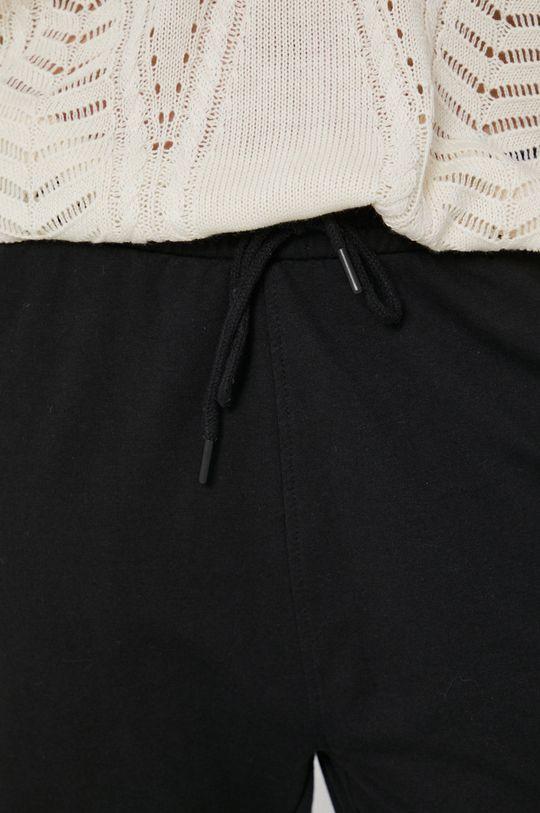czarny Medicine - Spodnie The Black Keys