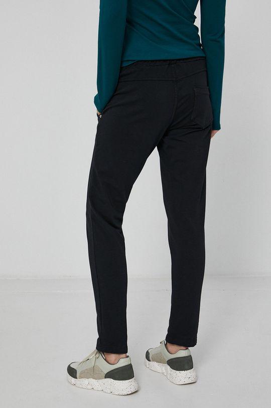 Medicine - Spodnie Essential 95 % Bawełna, 5 % Elastan