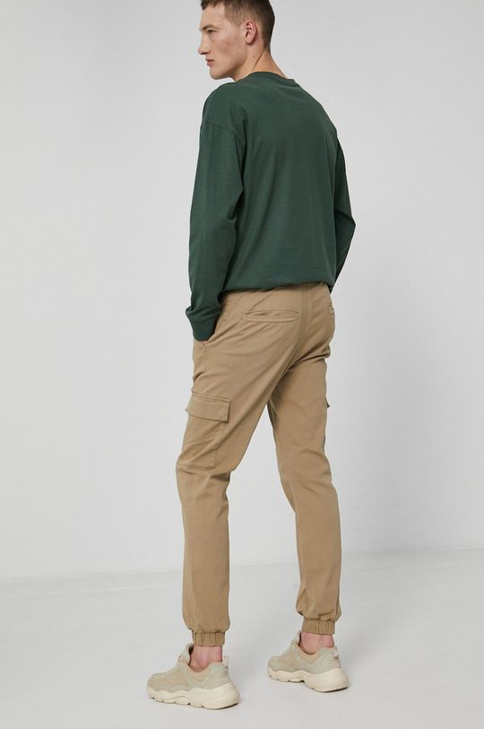 Medicine - Spodnie Basic 98 % Bawełna, 2 % Elastan
