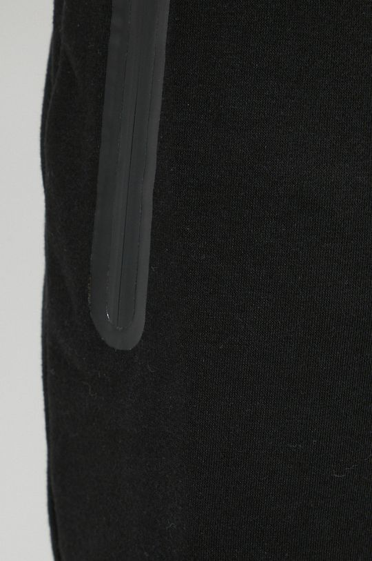 czarny Medicine - Spodnie Sailor Tattoo
