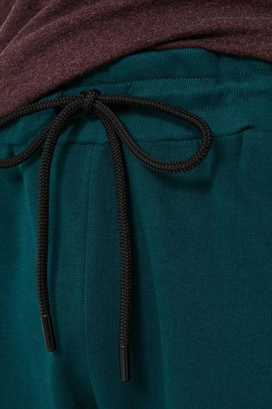 cyraneczka Medicine - Spodnie Urban Punk