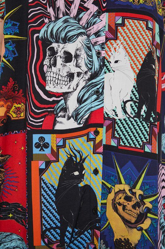 Medicine - Sukienka The Black Keys