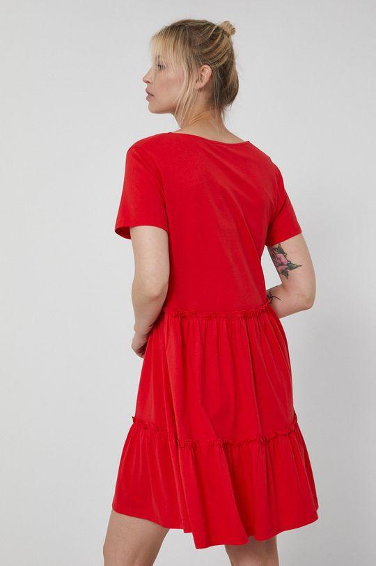 Medicine - Sukienka Essential <p>100 % Bawełna organiczna</p>
