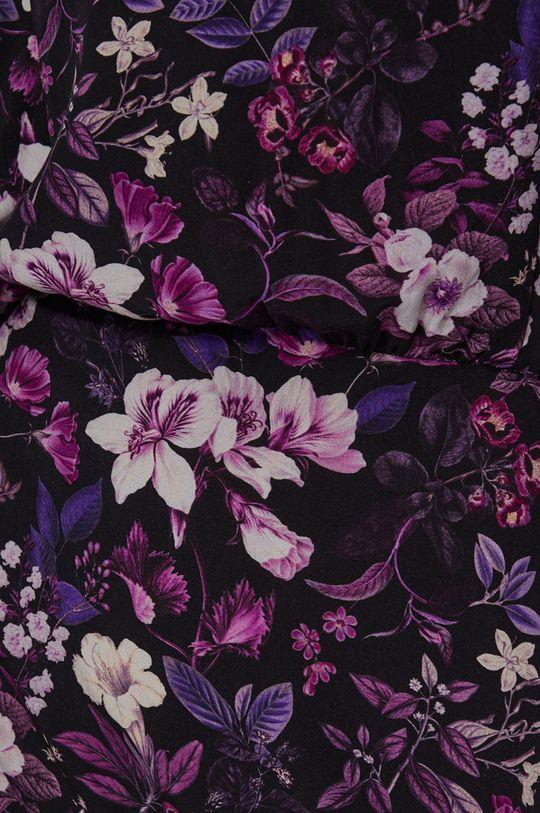 Medicine - Sukienka Poetic Garden multicolor