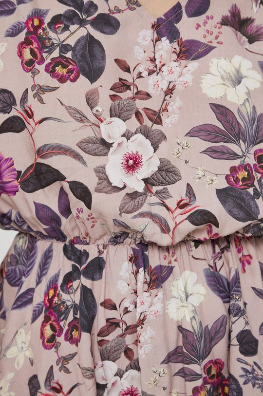 Medicine - Sukienka Poetic Garden
