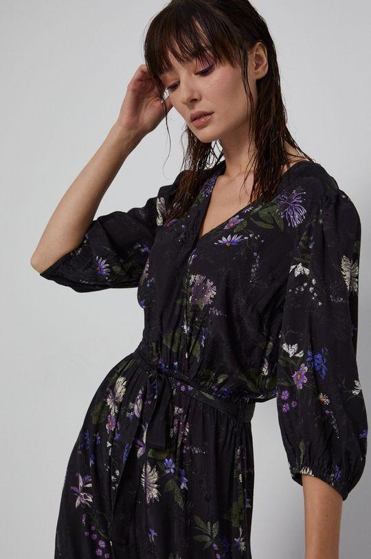 Medicine - Sukienka Poetic Garden Damski