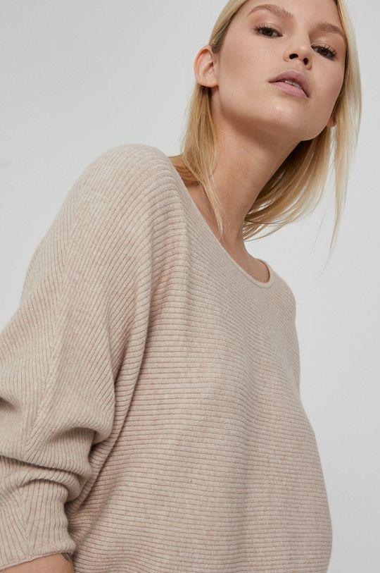 Medicine - Sweter Commercial Damski