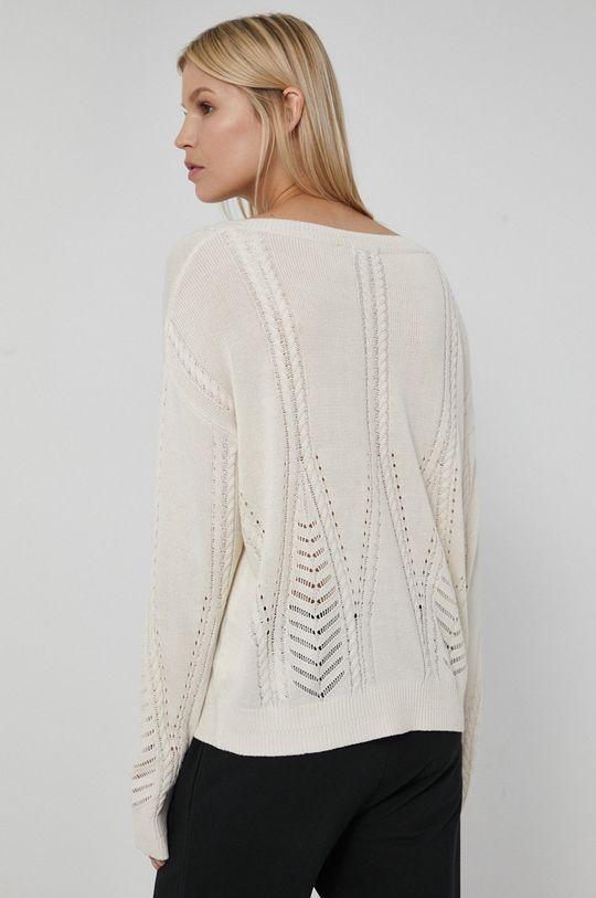 Medicine - Sweter Essential 55 % Akryl, 45 % Poliester
