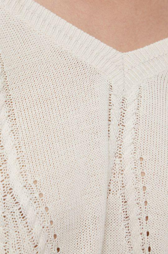 Medicine - Sweter Essential Damski