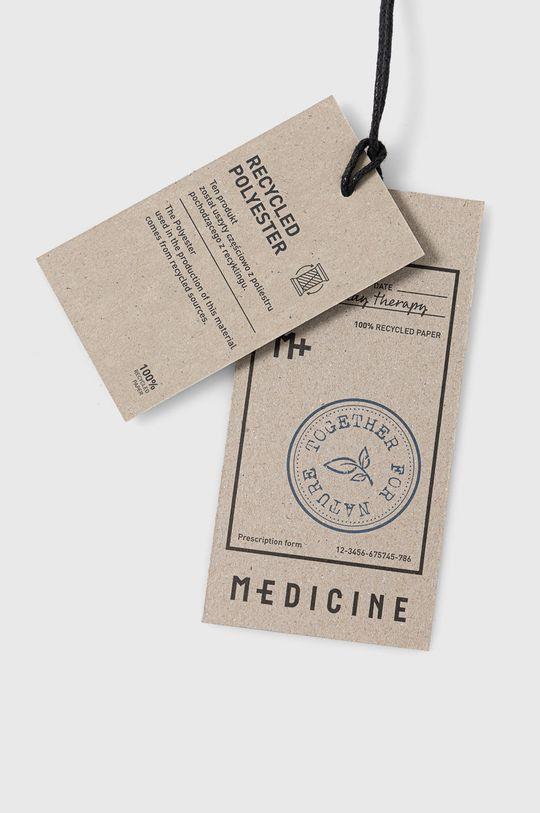 Medicine - Kardigan Poetic Garden