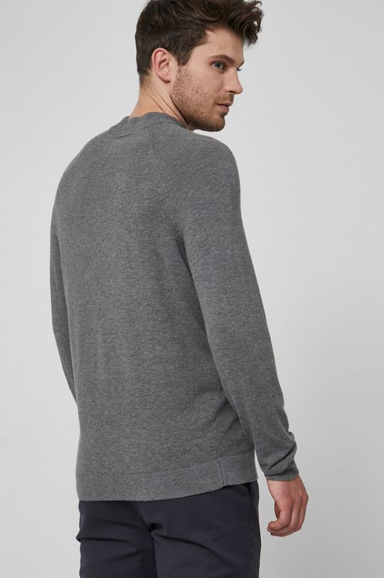 Medicine - Sweter Commercial 17 % Poliamid, 83 % Wiskoza