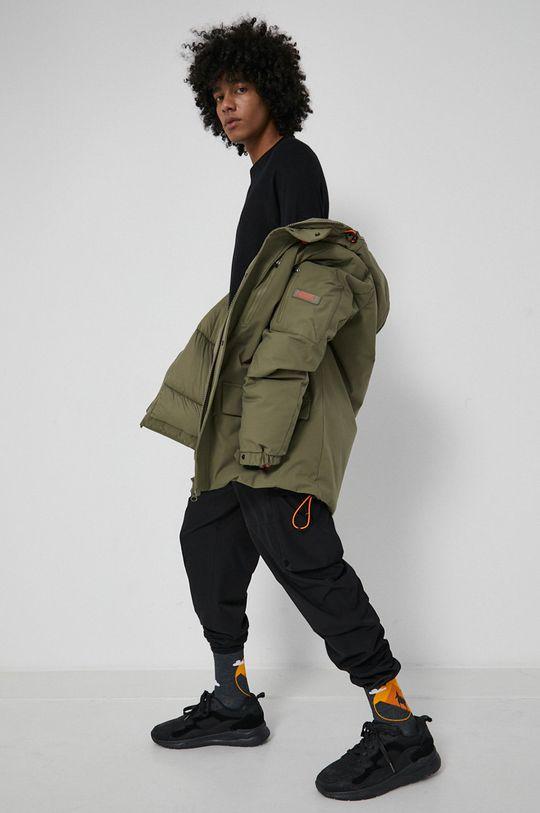Medicine - Sweter Commercial czarny