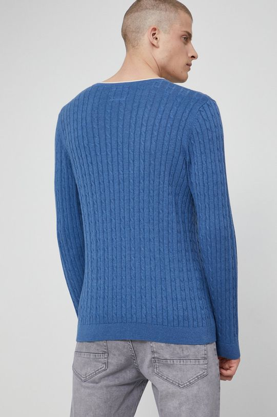 Medicine - Sweter Commercial 100 % Bawełna