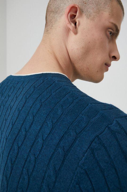 Medicine - Sweter Commercial Męski