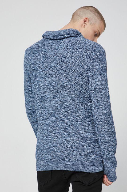 Medicine - Bavlněný svetr Essential  100% Bavlna