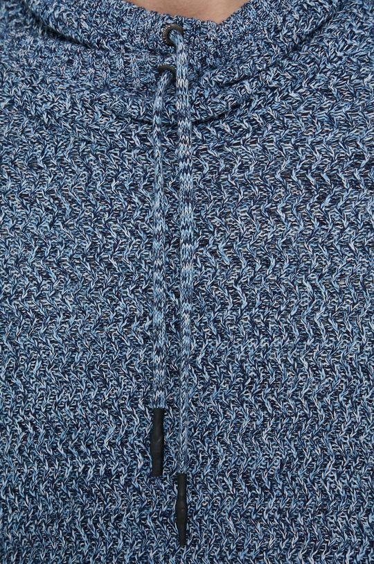Medicine - Bavlněný svetr Essential Pánský