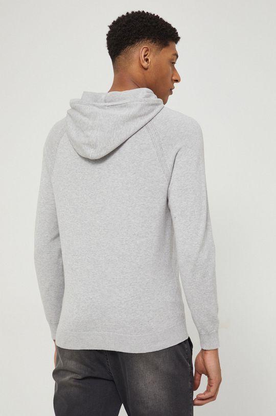 Medicine - Sweter Essential 100 % Bawełna