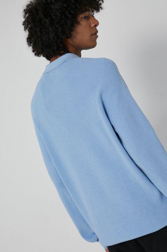 Medicine - Sweter Tapestry 78 % Bawełna, 22 % Poliamid