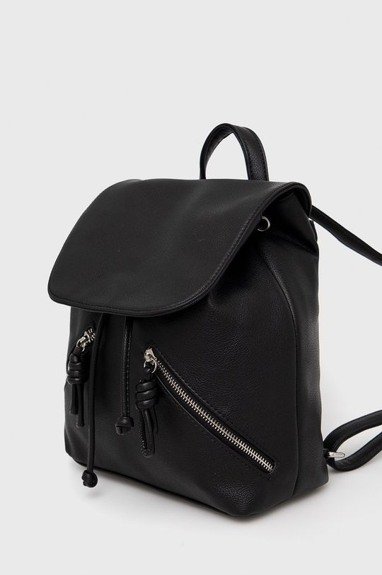 Medicine - Plecak Essential czarny