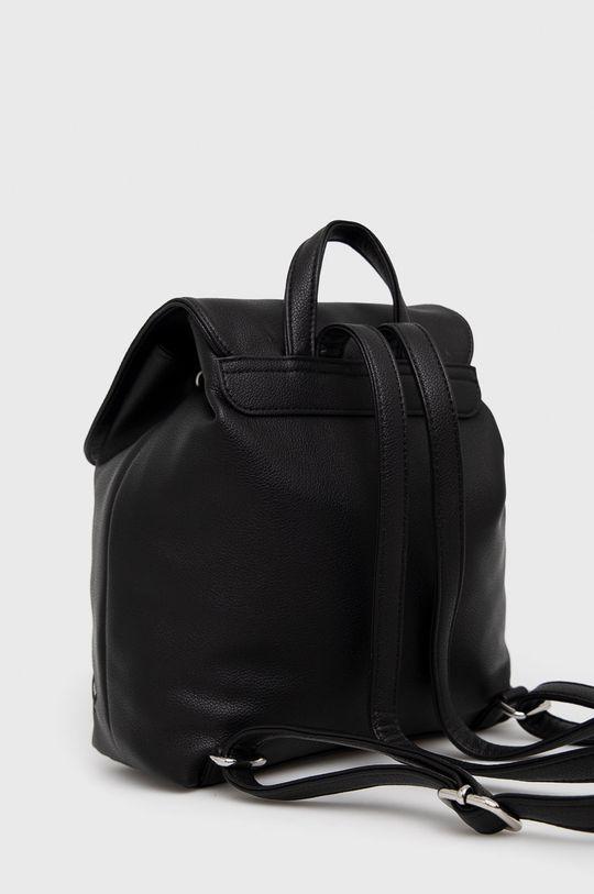 Medicine - Plecak Essential Podszewka: 100 % Poliester, Materiał zasadniczy: 100 % Poliuretan